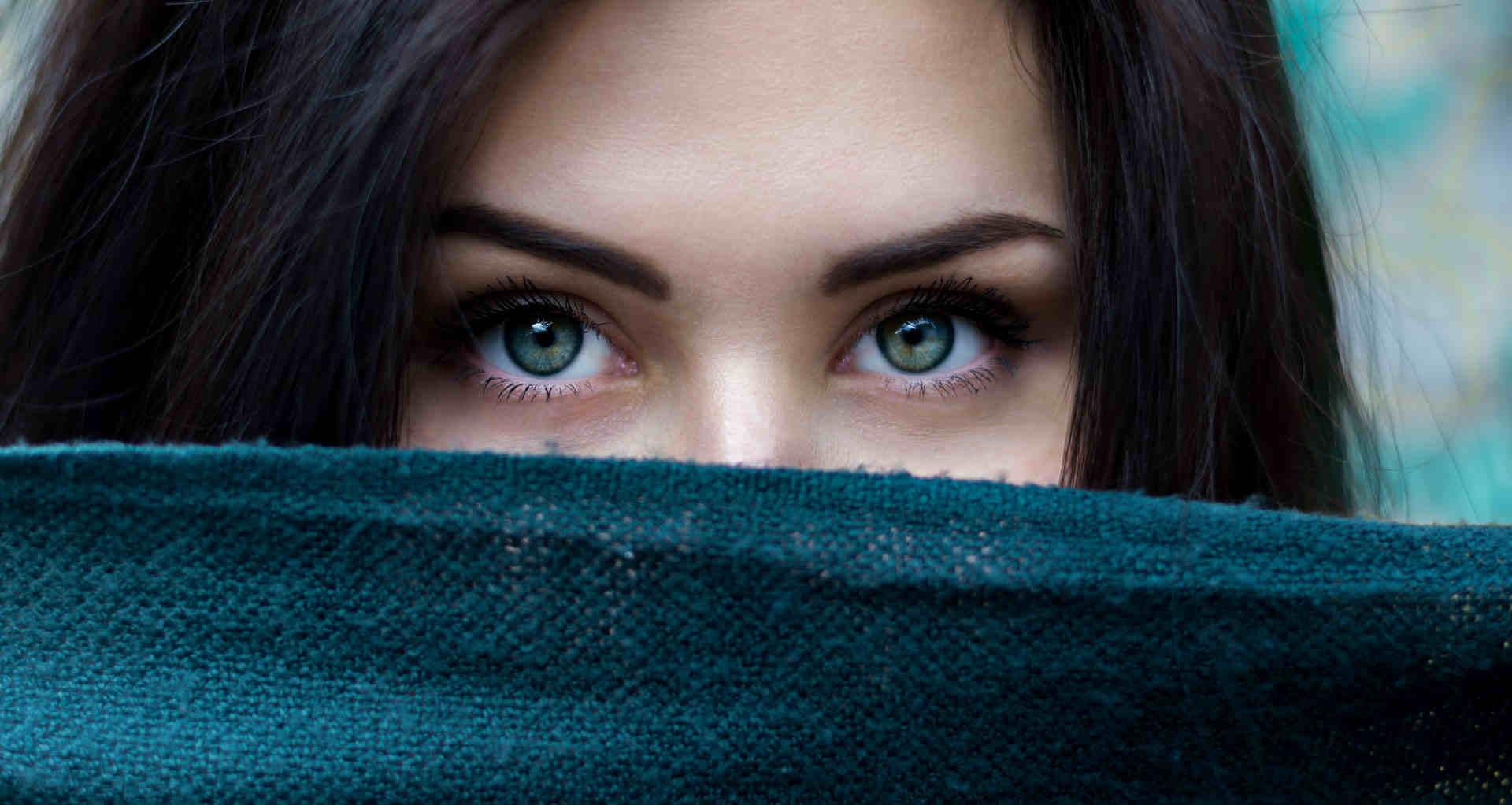 Olika metoder för ögonlaser